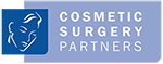 Book a consultation with Cosmetic Surgery Partners London